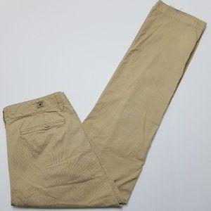 Lucky Brand Chino Pants - 30x33